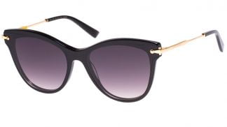 ANA-HICKMANN-9283-A01-SUNGLASSES