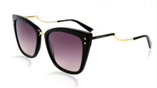 ANA-HICKMANN-AH9279-A01-sunglasses