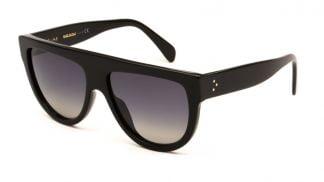 CELINE-40001I-01D-sunglasses