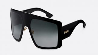 DIOR-SOLIGHT1-8079O-SUNGLASSES