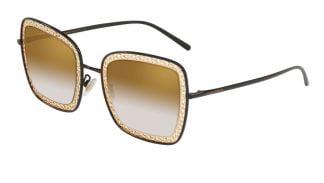 DOLCE-GABBANA-2225-13116E-sunglasses