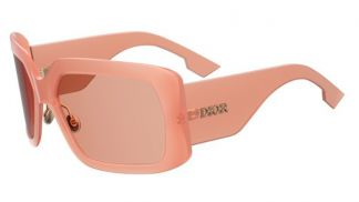 Dior-SoLight2-35JHO-sunglasses
