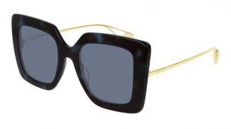 Gucci-GG0435S-004-sunglasses