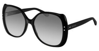 Gucci-GG0472S-001-sunglasses