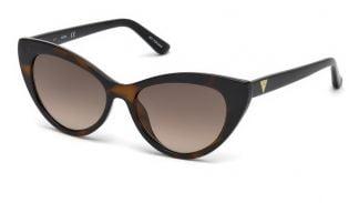 Guess-GU7565-52F-sunglasses