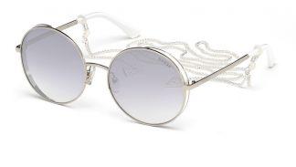 Guess-GU7606-20C-sunglasses