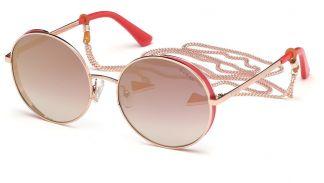 Guess-GU7606-28U-sunglasses