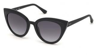 Guess-GU7628-01B-sunglasses