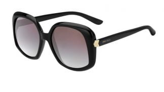 Jimmy-Choo-AMADA-S-807FQ-sunglasses