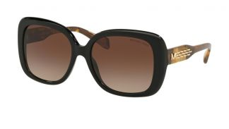 MICHAEL-KORS-2081-300513-sunglasses