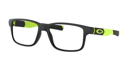 OAKLEY-8007-01-field-day-GIALIA-ORASEOS