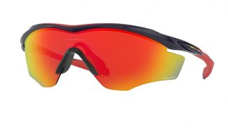 OAKLEY-9343-934312-sunglasses