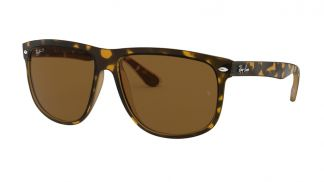 RAY-BAN-4147-71057-sunglasses