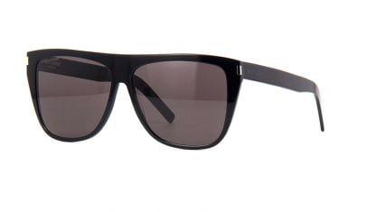 Saint-Laurent-SL-1-Slim-001-sunglasses