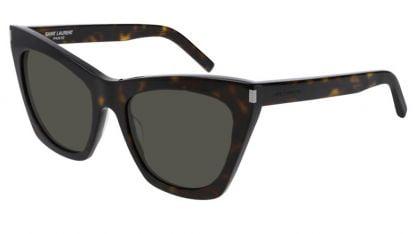 Saint-Laurent-SL-214-KATE-006-sunglasses
