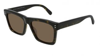 Stella-McCartney-0172S-002-SUNGLASSES