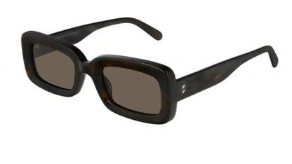 Stella-McCartney-0198s-003-sunglasses