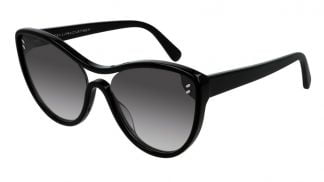 Stella-McCartney-SC0154S-001-sunglasses