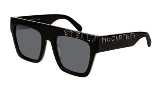 Stella-McCartney-SC0170S-002-sunglasses