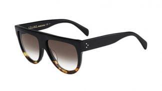 celine-4001in-05F-sunglasses