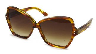 celine-cl40064i-56f-sunglasses