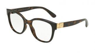 1c93da26cc Γυαλιά Οράσεως DOLCE   GABBANA όλα τα μοντέλα - Οπτικά Λιόλιος