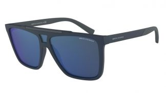 ARMANI-EXCHANGE-4079S-827396-sunglasses