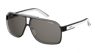 CARRERA-GRAND-PRIX-2-7C5M9-SUNGLASSES