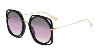 DIOR-DIRECTION-26S0D-SUNGLASSES