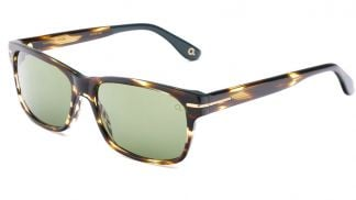 ETNIA-HARVAR-HVGR-SUNGLASSES2