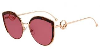 FENDI-0290S-DDB4S-SUNGLASSES