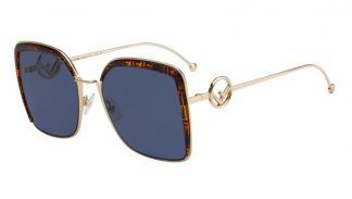 FENDI-0294S-J5GKU-SUNGLASSES
