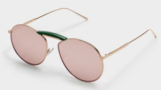 GENTLE-FENDI-02-0368S-DDBAP-SUNGLASSES-2