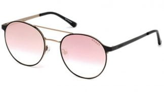 Guess-3023-02U-SUNGLASSES