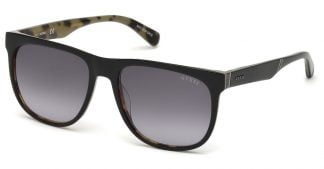 Guess-6913-05B-sunglasses