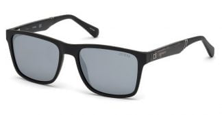 Guess-6928-02C-sunglasses