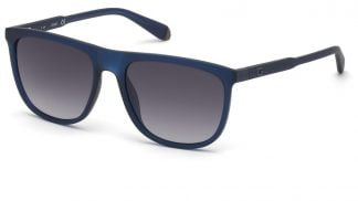 Guess-6952-91B-SUNGLASSES