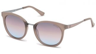 Guess-7459-59C-SUNGLASSES