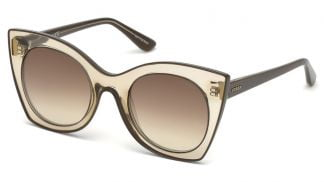 Guess-7525-57F-SUNGLASSES