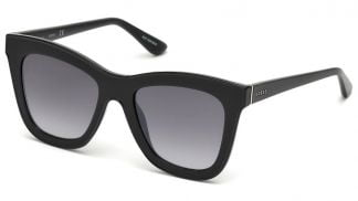 Guess-7526-01B-sunglasses