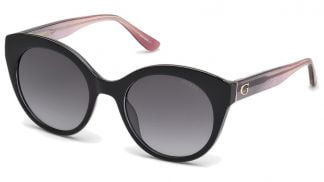Guess-7553-01B-sunglasses