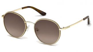 Guess-7556-32F-SUNGLASSES