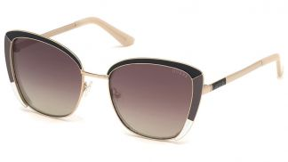 Guess-7585-05G-SUNGLASSES