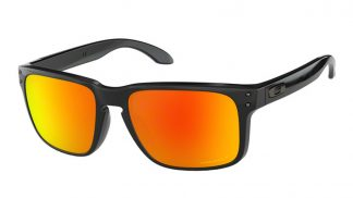OAKLEY-9102-9102F1-SUNGLASSES