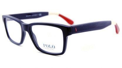 POLO-RALPH-2146-5569-GIALIA-ORASEOS