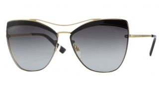 ANA-HICKMANN-3206-A01-SUNGLASSES