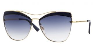 ANA-HICKMANN-3206-D01-SUNGLASSES-2