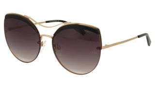ANA-HICKMANN-3207-A01-SUNGLASSES