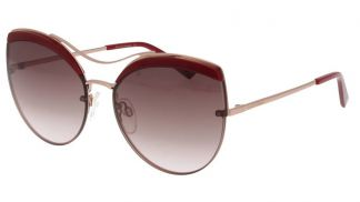 ANA-HICKMANN-3207-T01-SUNGLASSES-2