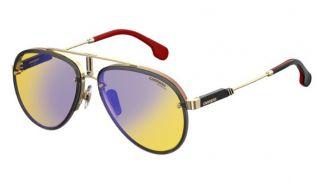 5c6f80d308 Γυαλιά Ηλίου CARRERA με δωρεάν αποστολή - Οπτικά Λιόλιος